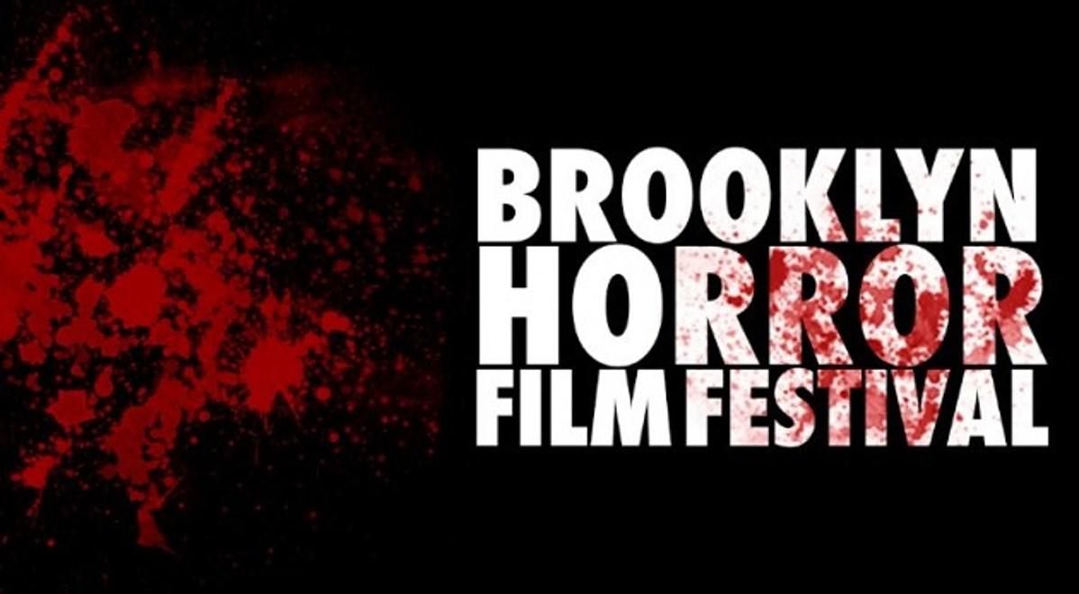 brooklyn-horror-film-fest-e1473886441903