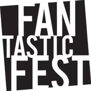 fantastic.fest.logo